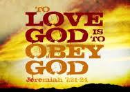 Jeremiah 7'21