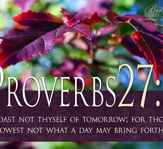 C__Data_Users_DefApps_AppData_INTERNETEXPLORER_Temp_Saved Images_Proverbs-27-1-Bible-Verse-Free-Wallpaper